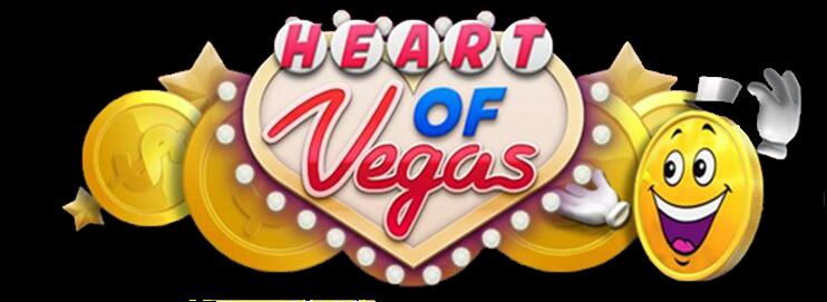 heart of vegas 10000000 coins